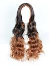 Lolita Wigs Sweet Lolita Color Gradient Lolita Wig 80-90 CM Cosplay Wigs Wig For