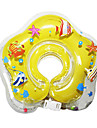 1pc Sac de Voyage Jouets Gonflables de Piscine Portable Pliable Accessoires d\'Urgence de Voyage Repos de Voyage Gonflable Pour Enfants