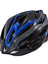 Kid\'s Bike Helmet Cycling N/A Vents Adjustable Fit Sports EPS Mountain Cycling Road Cycling Cycling