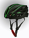 Bike Helmet Certification Cycling N/A Vents Adjustable Fit Ultra Light (UL) Sports Kid\'s EPS Mountain Cycling Road Cycling Recreational