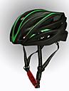 Велоспорт шлем Сертификация Велоспорт Неприменимо Вентиляционные клапаны С возможностью регулировки Ультралегкий (UL) Спорт Детские