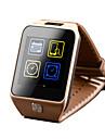 v8 1,54 \'\' сенсорный экран смарт Bluetooth 4.0 часов телефон поддерживает поддерживает 2.0MP камеру и одну функцию Bluetooth SIM