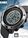 Муж. Смарт Часы Модные часы Наручные часы Уникальный творческий часы электронные часы Спортивные часы Армейские часы Нарядные часы