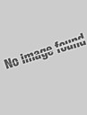Cat Dog Coat Hoodie Sweatshirt Dog Clothes Plaid / Check Black Cotton Costume For Spring &  Fall Winter Women\'s Party Casual / Daily Keep Warm