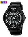 Men\'s Sport Watch Dress Watch Smart Watch Fashion Watch Unique Creative Watch Digital Watch Wrist watch Chinese Digital Calendar Water