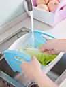 Υψηλή ποιότητα με Πλαστικά Κουτιά & Τσάντες