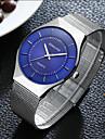 Муж. Спортивные часы Модные часы Наручные часы Уникальный творческий часы Повседневные часы Китайский Кварцевый Защита от влаги сплав