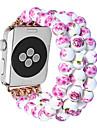 애플 시계 시리즈 시계 밴드 1 2 쥬얼리 디자인 교체 스트랩