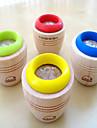 Ferramentas de Ensino Montessori Caleidoscopio Brinquedos Mini Educacao Forma Cilindrica Madeira Madeira Natural Pecas Dom