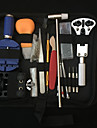 Repair Tools & Kits Plastic Metal Watch Accessories 0.535 Tools