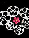 Inovador Uso Diario Plasticos Pie Tools