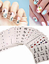 50 pcs Fashion Other Daily