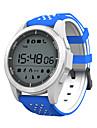 Men\'s Women\'s Sport Watch Military Watch Dress Watch Smart Watch Fashion Watch Wrist watch Unique Creative Watch Quartz Chronograph Water