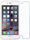 Protecteur d\'ecran Apple pour iPhone 8 Plus Verre Trempe 2 pieces Ecran de Protection Avant Anti-Traces de Doigts Anti-Rayures