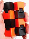 Cubo Infinito Brinquedos Antiestresse Cubos magicos Brinquedos de Ciencia & Descoberta Antiestresse Brinquedo Educativo Brinquedos