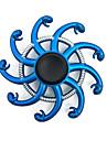 Fidget Spinner 에서 영감을 받다 One Piece 보아 핸콕 에니메이션 코스프레 악세서리 크롬