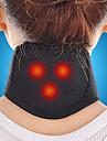 Kaula Hierontalaite Magneettiterapia Protective Hieronta