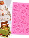 Moldes de bolos 3D para Candy para biscoito para bolo Cupcake Biscoito Bolo Silicone
