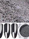 1pcs Glitter Powder Sequins Classic Shiny Christmas High Quality Daily