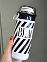 Нержавеющая сталь Бутылки для воды Офис / Карьера Drinkware 1