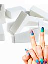 Наборы для нейл-арта Набор инструментов для украшения ногтей макияж Косметические Нейл-арт в домашних условиях