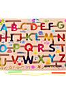 Лабиринт Магнитный лабиринт Лабиринт Игрушки Самолет Стресс и тревога помощи Декомпрессионные игрушки Классика Взрослые 1 Куски