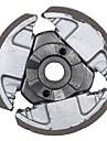 ktm50 ktm 50cc sx миниатюрный комплект сцепления 2002-2008 v с водяным охлаждением