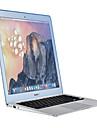 Protecteur d\'ecran Apple pour PET 1 piece Protecteur d\'Ecran Antireflets Anti Lumiere Bleue Mat
