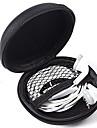 Confezione per cuffie Cable Organizer pelle sintetica Casa & Gardon