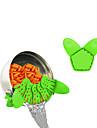 силикагель Многофункциональный Творческая кухня Гаджет Для приготовления пищи Посуда Для фруктов и овощей, 1шт