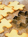 Bakeware tools Stainless Steel Creative Kitchen Gadget For Cookie / Cooking Utensils Square Cookie Cutters / Pasta Tools 1pc