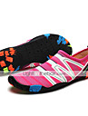 Cipele za vodu Eko koža za Odrasli - Anti-Slip Plivanje Ronjenje Vodeni sportovi