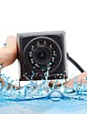 HQCAM 1.3 mp IP-Kamera im Freien Unterstuetzung 0 GB / CMOS / 50 / 60 / Dymatische IP Adresse / Statische IP Adresse