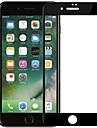 Protecteur d\'ecran nillkin pour apple iphone 8 en verre trempe 1 protecteur d\'ecran corporel integral haute definition (hd) / durete 9h / protege contre les explosions