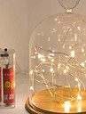 3m String Lights 30 LEDs Waterproof AA Batteries Powered Christmas Festival New year Gift Lamp
