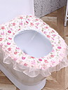 Toilet Seat Simple / New Design / Easy to Use Modern Other Material 1pc Toilet Accessories
