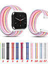 Watch Band for Fitbit Versa Fitbit Sport Band Nylon Wrist Strap