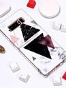 ケース 用途 Samsung Galaxy Note 9 / Note 8 パターン バックカバー マーブル ソフト TPU のために Note 9 / Note 8