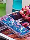 Etui Käyttötarkoitus Huawei Honor 7A Iskunkestävä / Kimmeltävä Takakuori Kimmeltävä / Kukka Pehmeä TPU varten Honor 7A