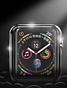 Funda Para Apple Apple Watch Series 4 El plastico Apple