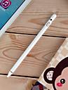 Dokunmatik Kalemler Yaratıcı / Yeni Dizayn / Havalı Metal Macbook / Notebook ve Laptop\'lar / PC, Notebook ve Laptop\'lar