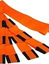 Textil Téglalap Új design / Menő itthon Szervezet, 1db Kosarak