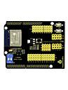 Keyestudio ESP13 Shield Serial Port Module KS0366