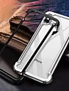 oatsbasf Capinha Para Apple iPhone X Antichoque / Aspero / Faca Voce Mesmo Moldura Anti-Choque Solido Rigida Aluminio para iPhone X