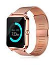 ds100 smart watch bt fitness tracker asistencia notificar y monitor de frecuencia cardiaca compatibles con samsung / sony android mobiles / apple iphone