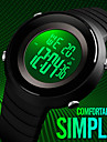 skmei-1507 smart watch bt fitness tracker asistencia notify & sports monitor smartwatch para moviles android y iphone
