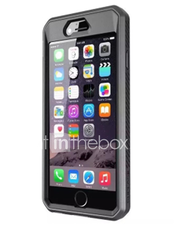 560d0b19b39 Funda Para Apple iPhone 8 / iPhone 8 Plus / iPhone 7 Antigolpes Funda de  Cuerpo